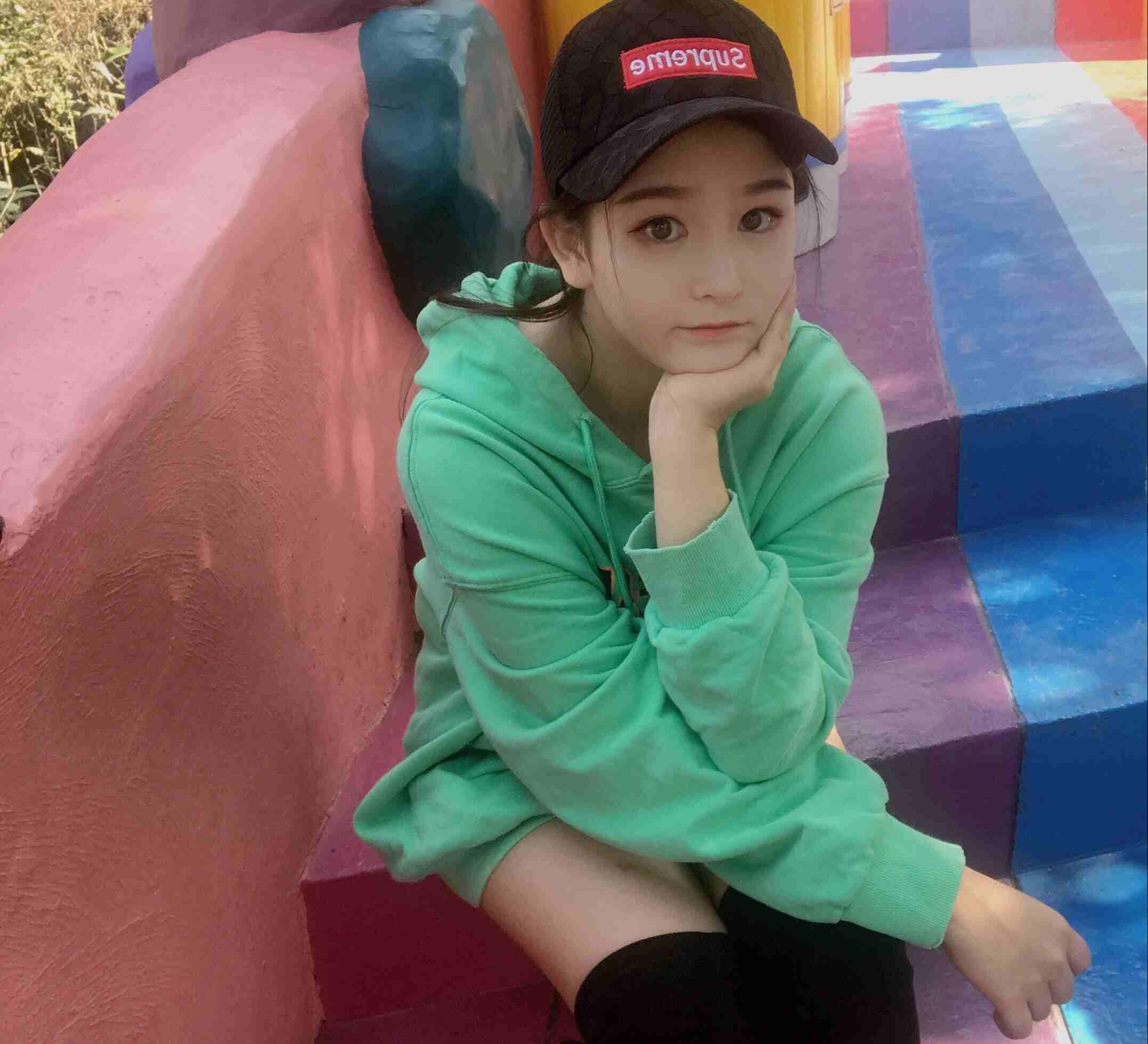 虎牙主播雪儿_爱唱歌的文艺少女_58916沐小慕、求家长高清直播视频回放_在线 ...