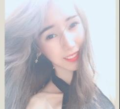 甜美热舞韩星儿